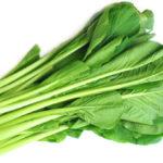 小松菜のイメージ画像:食べ物辞典トップ用