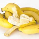 バナナイメージ